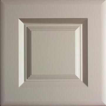 Fitted Bedrooms Milton Keynes
