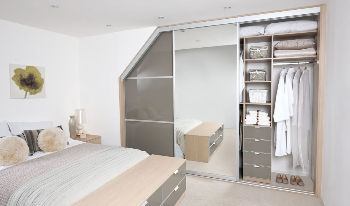 Bedroom Furniture Milton Keynes