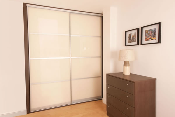 Sliding Door Frames 2